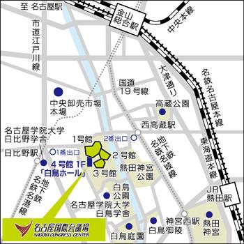 tenshoku-nagayamap03