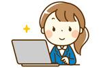 掲載企業様専用の採用ホームページ制作