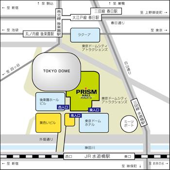 tenshoku-tokyomap