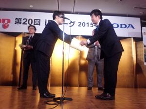 blog-takahashi